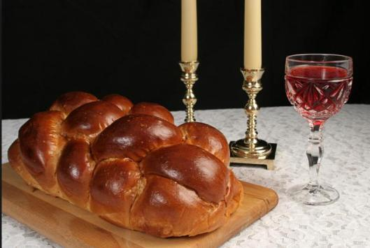 shabbat-blog-post--challah-wine-candles-