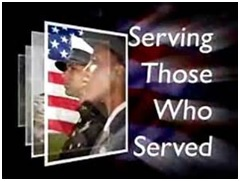 serving-those-who-served