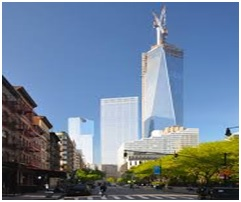 World-Trade-Center_9-11-2001_5