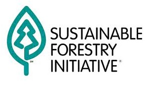 sustainable-forestry-initiative