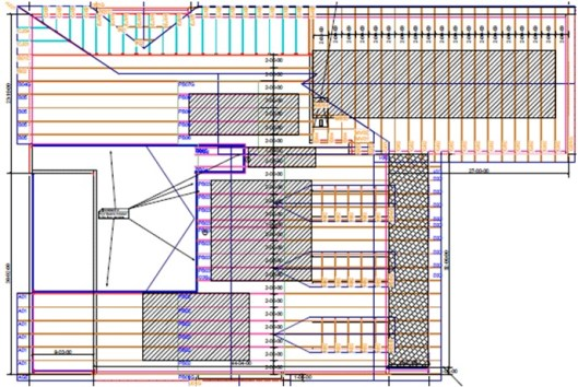 complicated-truss-designs-7
