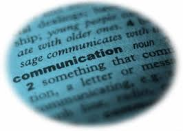 design-communication-1