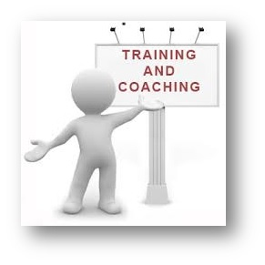 professional-development-training-and-coaching