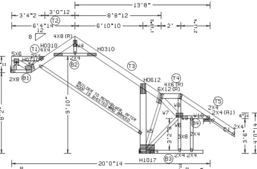 crazy-truss-designs-6