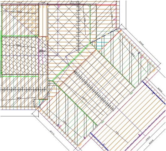 complicated-vaulted-truss-7