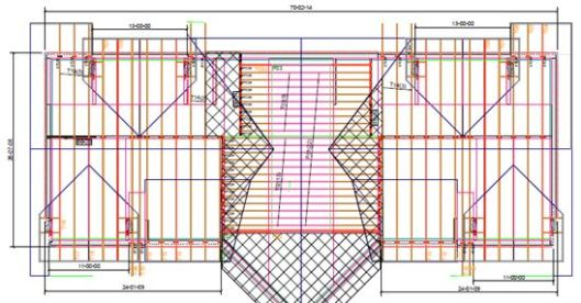 ugly-trusses-1