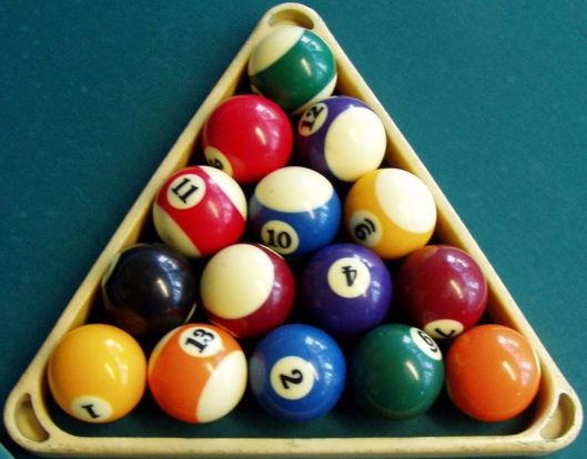 billiard-triangle