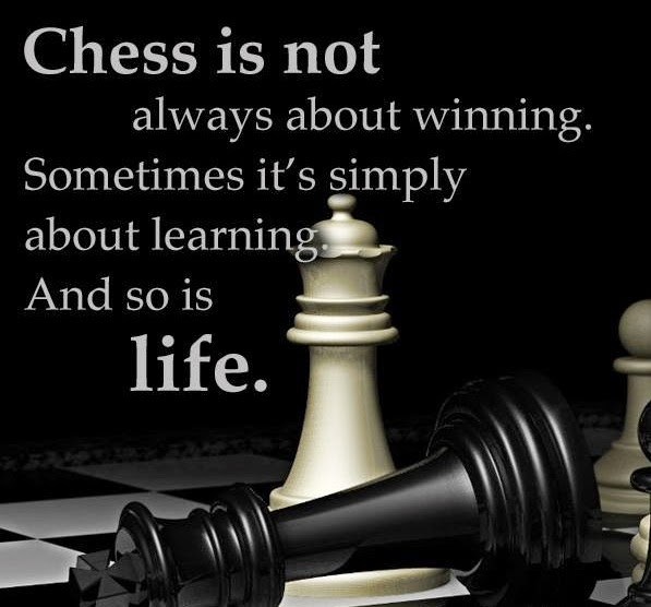 chess-and-life
