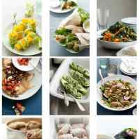 Pack-and-Go Picnic Proof Recipes (Gluten-Free, Grain-Free)