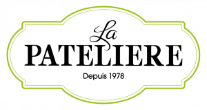 http://www.lapateliere.com
