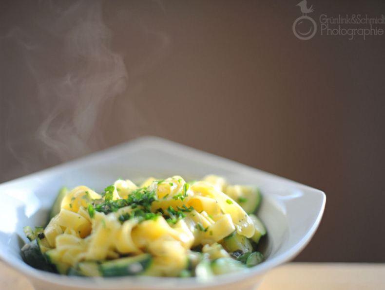 05 Creamy Zucchini Alfredo kl