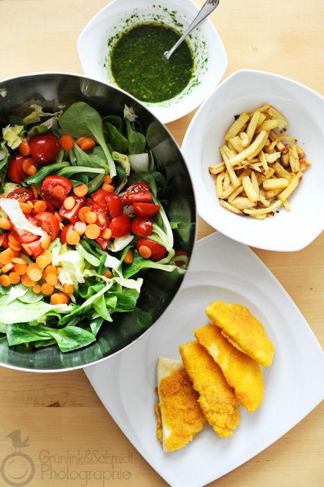 01 Celery Schnitzel kl