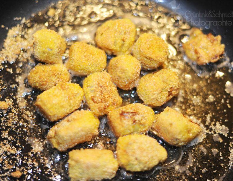 02 Artichoke Nuggets kl