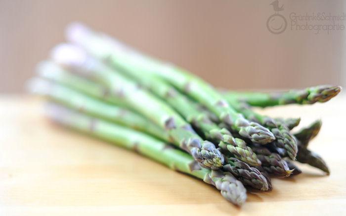 02 Asparagus Salad kl