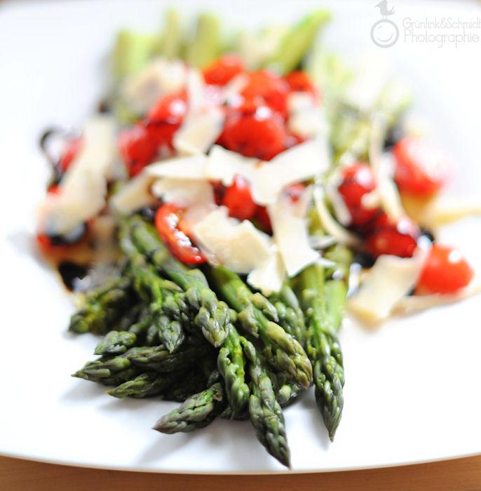 04 Asparagus Salad kl