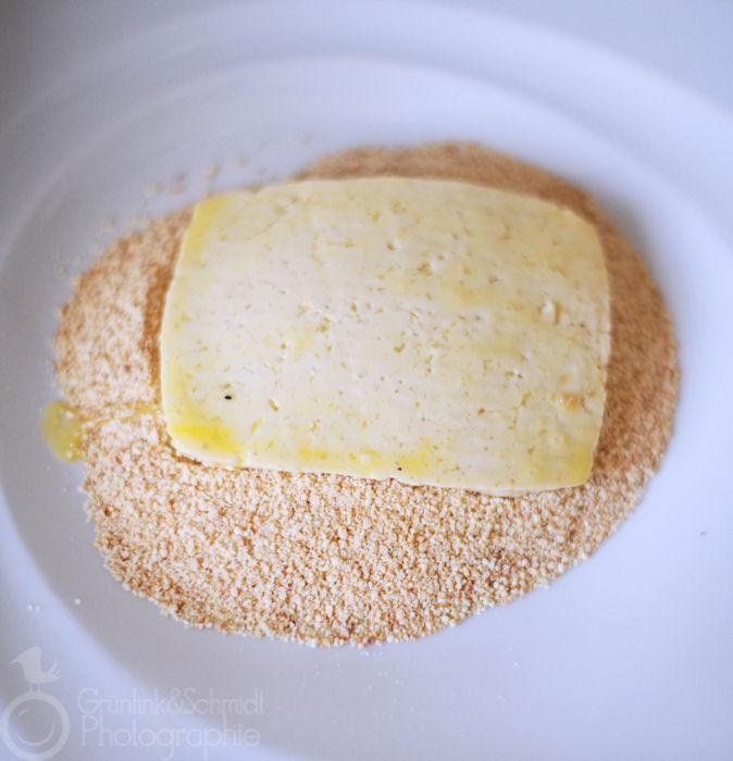 04 Tofu Schnitzel kl