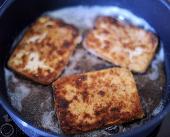 07 Tofu Schnitzel kl
