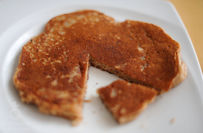 06 Harvest Grain Pancakes kl