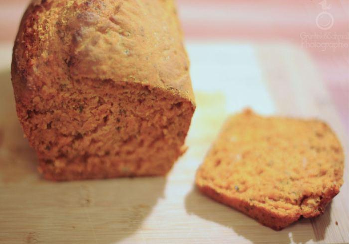 07 Tomato Bread kl