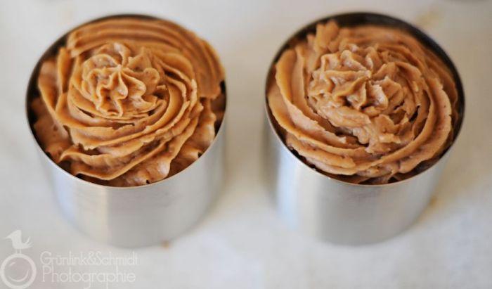 09 Apple Chestnut Cake kl