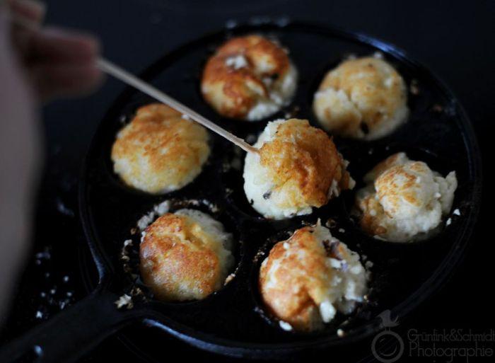 09 Gluten-free Quarkini kl