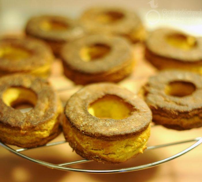 12 Doughnuts kl