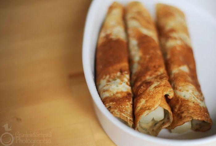08 Gluten-free Galettes kl