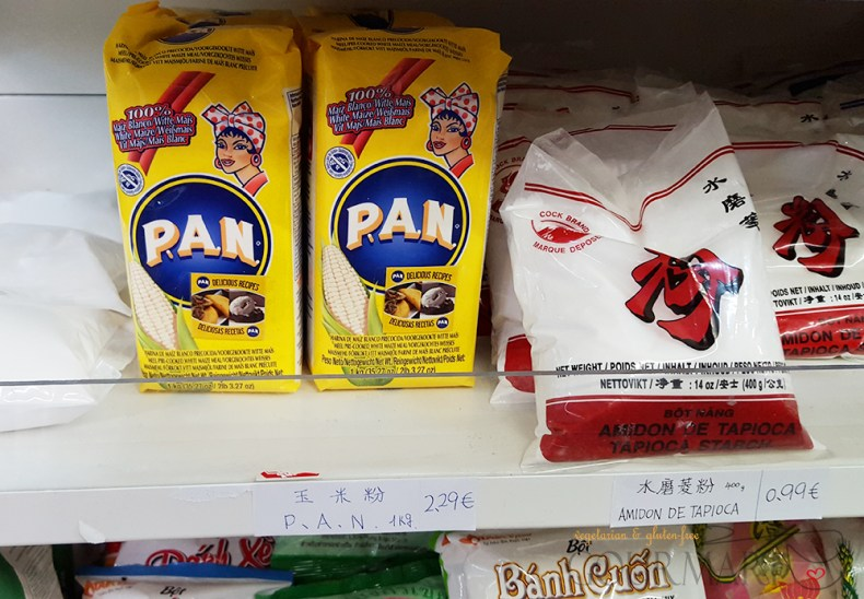 asiansupermarketshelf