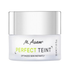 M.Asam Perfect Teint Instant Skin Optimization 30 ml