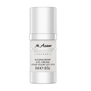 M.Asam Vinolift Anti-Wrinkle Eye Cream 30 ml