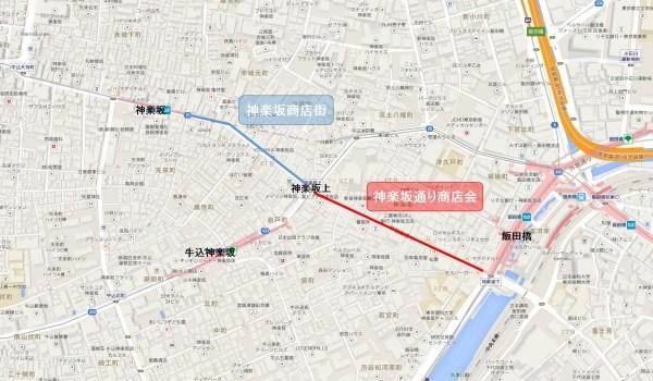 kagurazaka_map