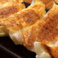 Now Open: Gyoza-Ya at Robinsons Orchard, The Heeren