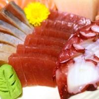 Savor the Best of Japan with Hokkaido Sushi's Hokkaido Buffet Experience
