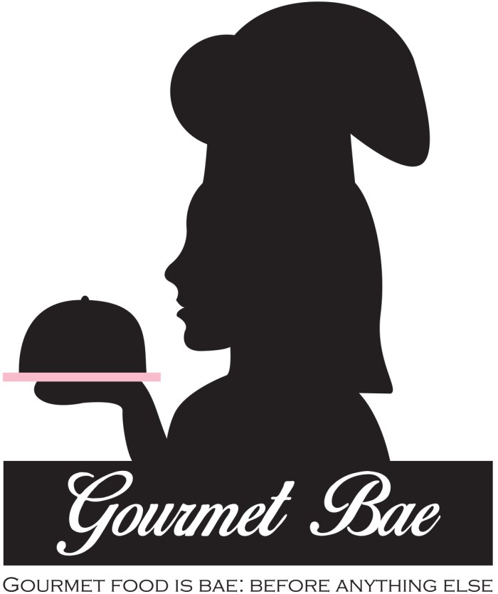 Gourmet-Bae-Logo