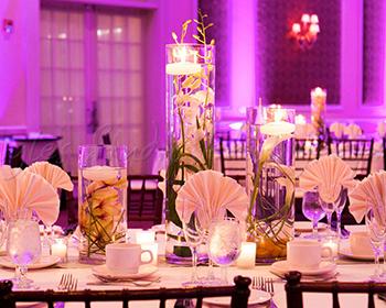 Wedding banquets in los angeles ca catering