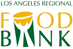 Get a dinner, give a dinner with Los Angeles Regional Foodbank