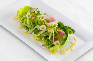 03.Salad_MG_1088