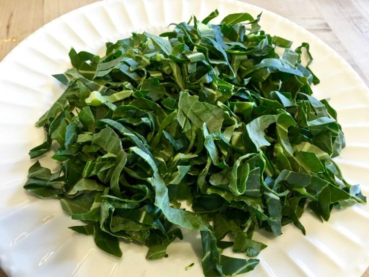 Caldo Verde - 35 of 41