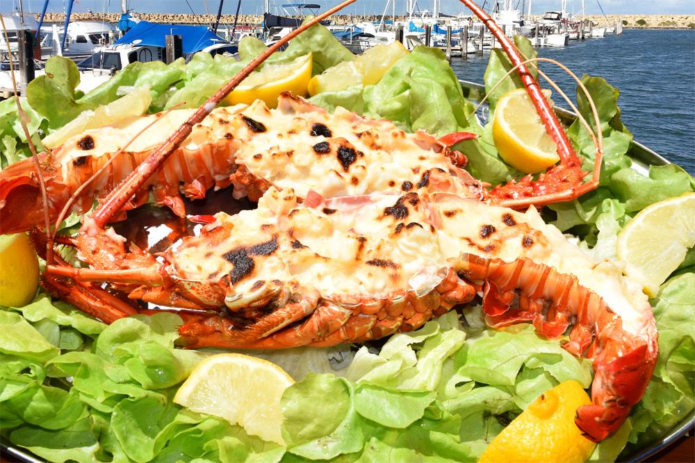 Crayfish-Lobster-Mornay-Gourmetchef-141116