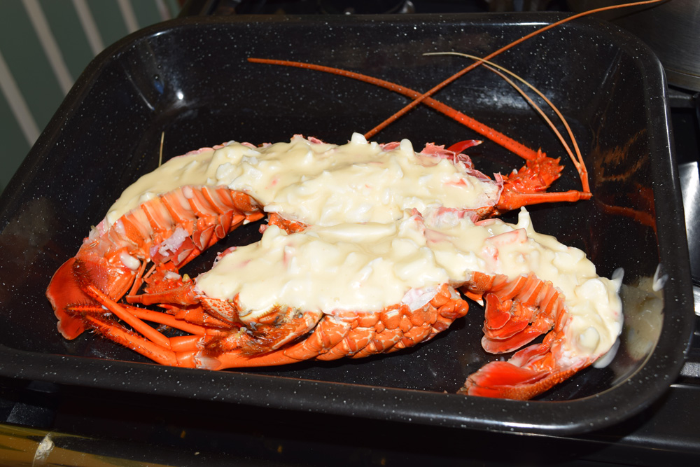 Crayfish-mornay-before-grilling-141116