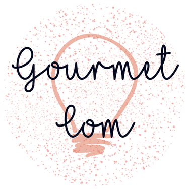 logo-gourmet-com-lumière-ampoule-freelance-creation-sites-internet