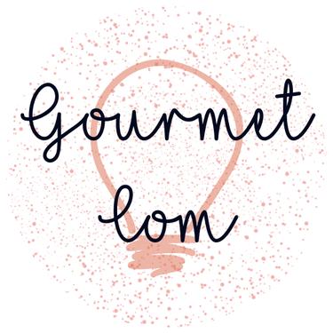 logo-gourmet-com-lumière-ampoule-freelance-creation-sites-internet