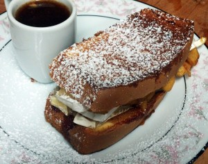 apple pie grilled cheese cropped