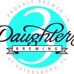 JDub's Brewing Joins the Craft Beer in Desserts Showcase at World Food Championships