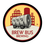 Cigar City Brewing Joins the Craft Beer in Desserts Showcase at World Food Championships
