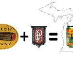 Cigar City to Begin Distribution Tennessee!