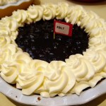 National Pie Championships: Ode to Peanut Butter Pie