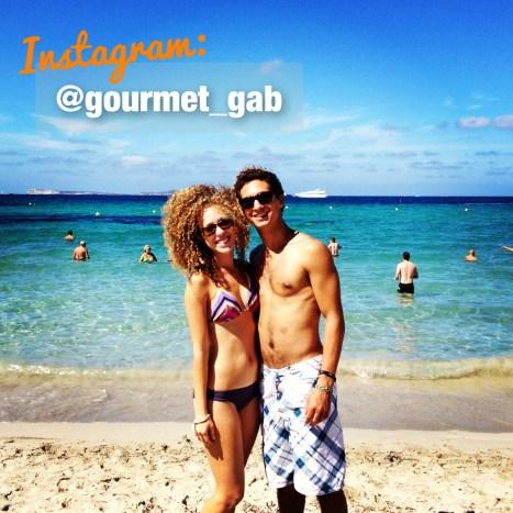 @Gourmet_Gab Instagram