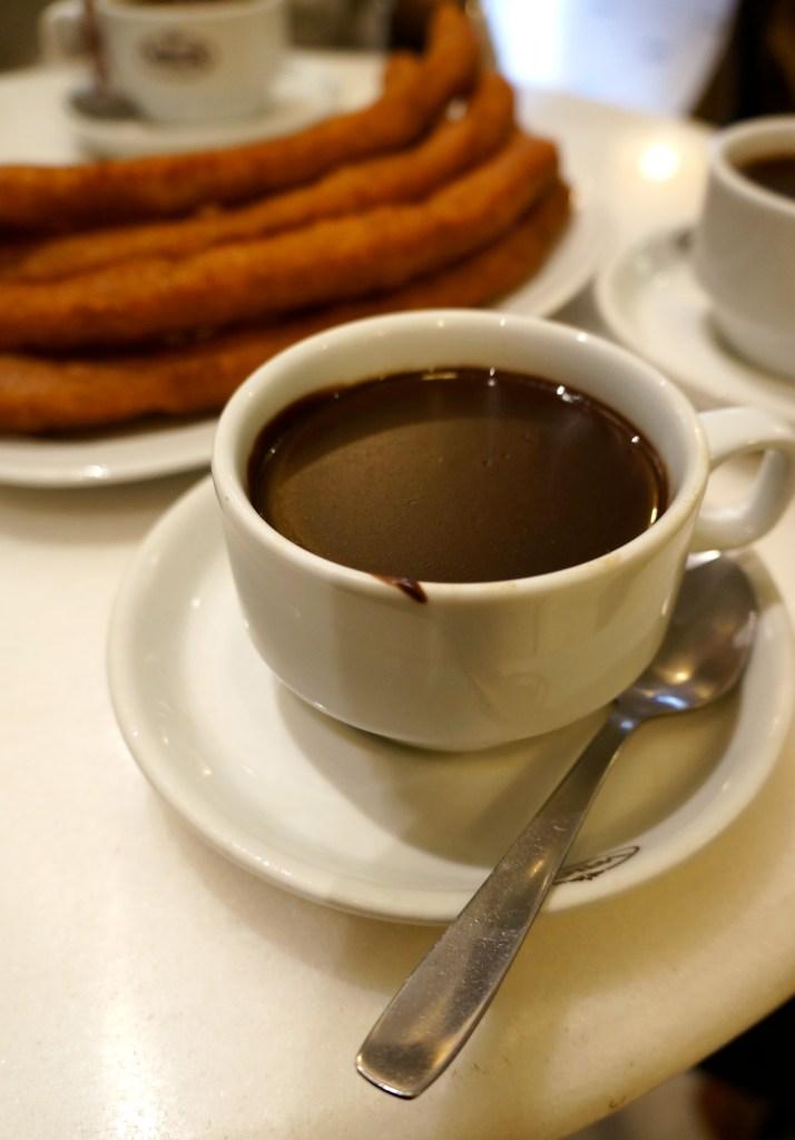 gourmetgab_churrosandchocolate
