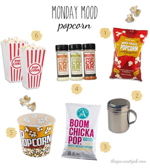 MondayMood_popcorn